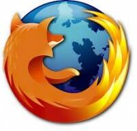 Mozilla Firefox ya esta disponible en su versión 59 con mejoras de rendimiento