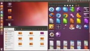 ubuntu_12_04_icon_theme