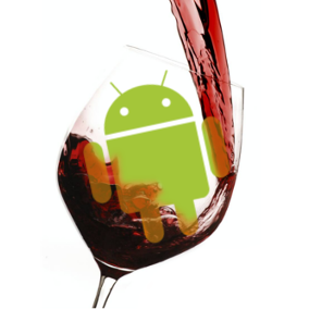 Wine Android3