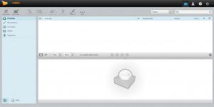 openmailbox-bandeja-de-entrada