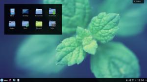chakra-desktop