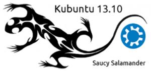 kubuntu_13_10_logo