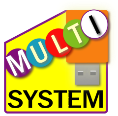 multisystem1