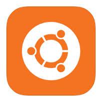 Instalación de Ubuntu Server 16.04.3 más VSFTPD