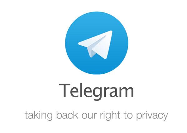 ¿La libertad tiene un precio? Telegram es bloqueada en Rusia