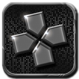 ppsspp_logo