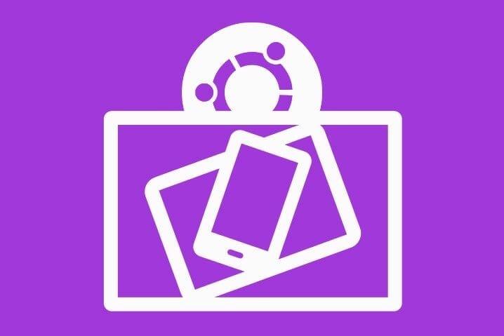 ubuntu_convergencia