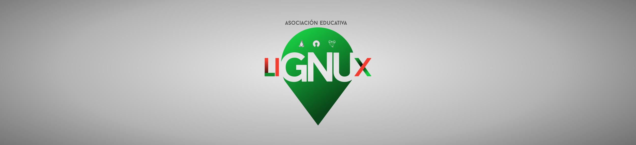 LiGNUx