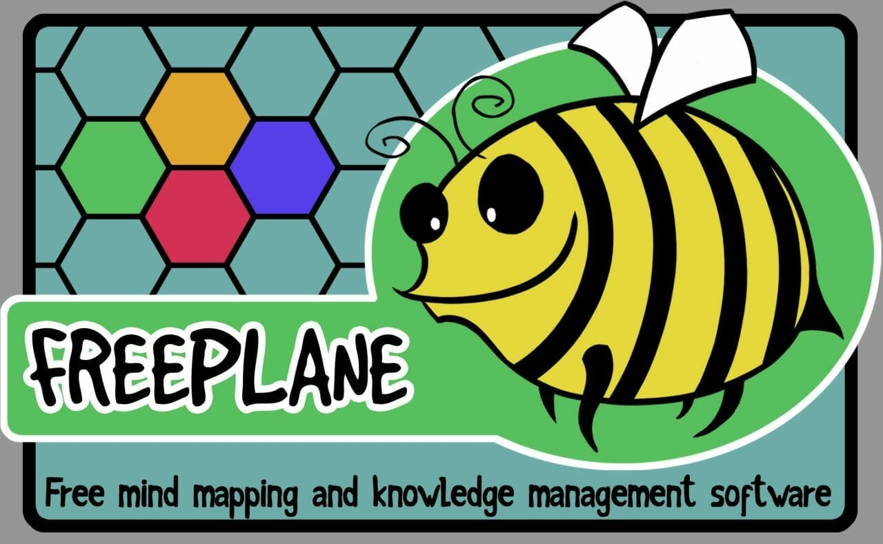 Freeplane-logo