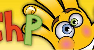 Logo Childsplay