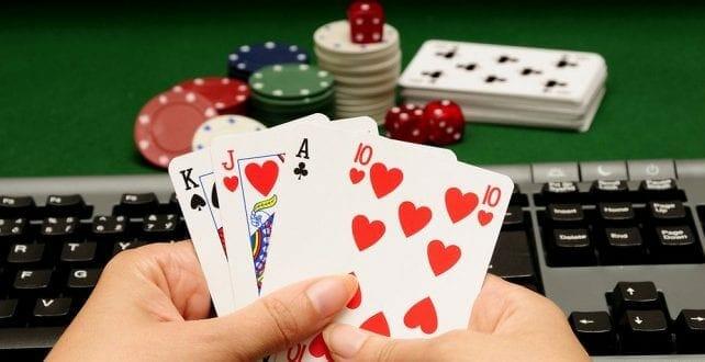 Los Casinos Online y Gnu Linux son 100% compatibles ¿Por qué otros softwares no?